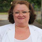 Larissa Helbrecht