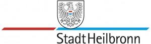 StadtHNLOGO
