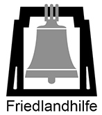 friedlandhilfe-logo-300px