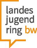 ljrbw_logo