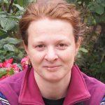 Maria Troitskaya