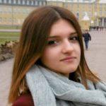 Kamilja Tamrazova