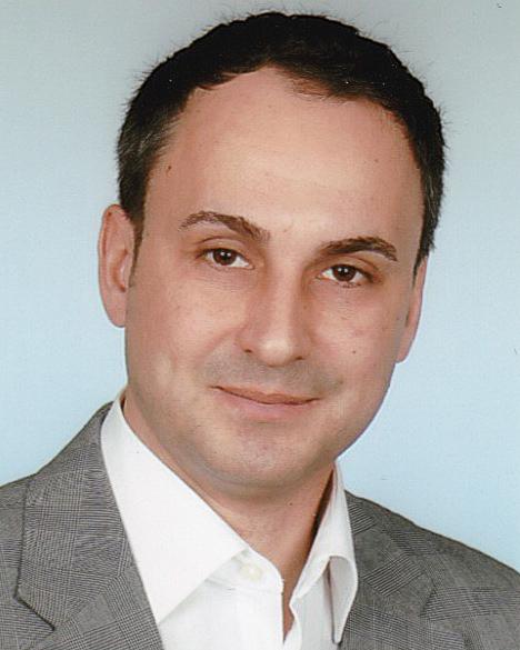 Konstantin Carle